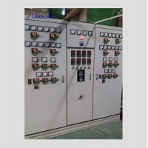 370KW Copper Aluminum Wire Vertical Enameling Machine Manufactures