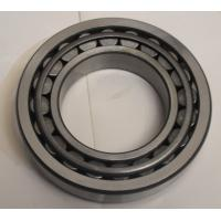 Buy cheap 30203 KOYO open tappered roller bearing , Carbon Steel c4 bearing from wholesalers