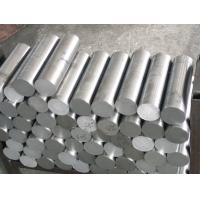 Chrome Plated Hydraulic Piston Rods 1m - 8m With ISO9001:2008 Manufactures