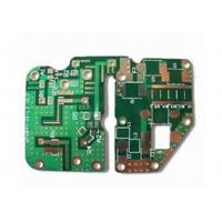 OSP Custom PCB Printed Circuit Board / Universal PCB General Purpose Manufactures