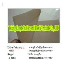 teflon coated fiberglass fabric Manufactures