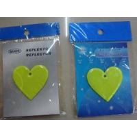Reflective Sticker Manufactures