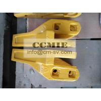 ZL50GN Durable XCMG Wheel Loader Spare Parts ZL50GN Left or right edge tooth Manufactures