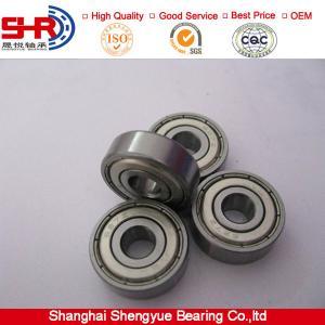 DC motor ball bearing,ring gear bearing,general electric motor bearings Manufactures