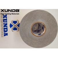 Xunda Anti Corrosion Coatings Inner / Outer Wrapping Tape For Protection Manufactures