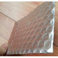 China made in china roofing insulation waterproof material best thermal insulation material on sale