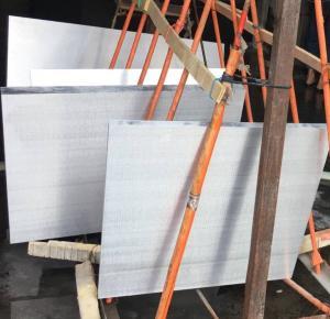 China AZ31B-H24 magnesium alloy plate AZ31B TP tooling plate hot rolled AZ31B magnesium sheet  CNC engraving plate sheet on sale