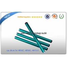 Buy cheap Sharp Toner Cartridge Drum Copier OPC Drum Ar202 / Ar163 / Ar161 / Ar162 / Ar200 /Ar205 / Ar206 / Ar5015 from wholesalers