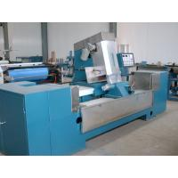 copper grinding machine.stone polishing machine/copper grinding stone Manufactures