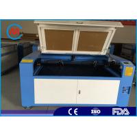 laser wood / die board  and metal cutting and engraving machine Manufactures