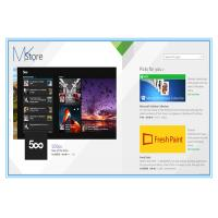 Activation Online Home & Pro Win 8.1 Pro Product Key 64 bit Reinstall Version SP1 Product Key Manufactures