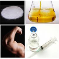 10161-33-8 Anabolic Trenbolone Steroids Manufactures
