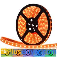 Flexible Waterproof Multicolor LED Strip (5 Meters, Remote) Manufactures