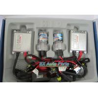 China AC HID Xenon Conversion Kit 35W H3 6000K on sale