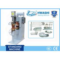 Air Press-Type Spot Welding Machine Manufactures