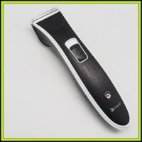 Z-303 Grooming Set Home Used Hair Trimmer Kit Professional Hair Clipper Manufactures