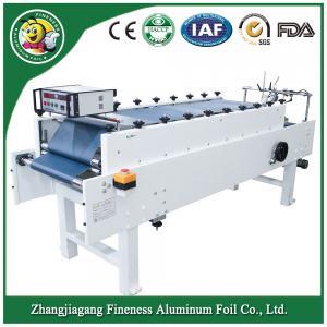 Economic most popular smartfold 650 automatic folder gluer machine Manufactures