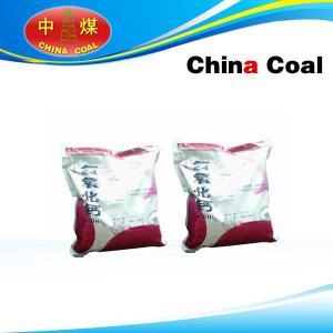 Calcium hydroxide Manufactures