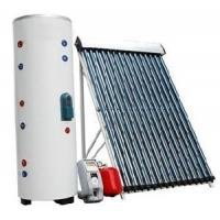 Separated Solar Water Heater (SP58-24) Manufactures