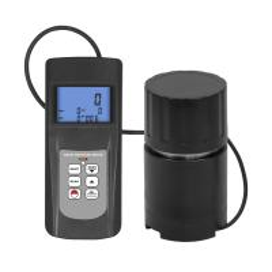 Grain Moisture Meter (Cup Type) MC-7828G Manufactures