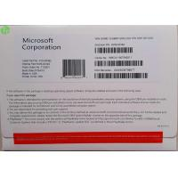 Microsoft Widnows 10 Operating System COA Sticker Win 10 Home Product Key Code