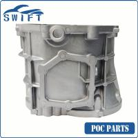 Wingle Pickup 5DYA Case For GreatWall Gearbox Manufactures