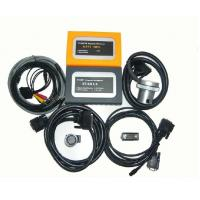 BMW Diagnostic Scanner With RS232/485 Interface Manufactures
