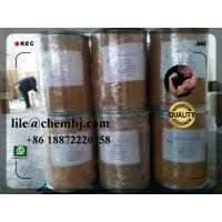 D-Biotin Vitamin H 58-85-5 99% High Purity Pharmaceutical Raw Material Manufactures