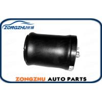 37121094613 BMW Air Suspension Parts 5 Serie Rear Right 37121094614 Manufactures