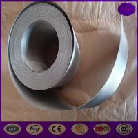 China SS RDW Woven  Wire Cloth Filter Belts For Continuous Screen Changers made in China on sale