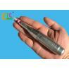 Nail Filer Machine 30000RPM Pen Shape Portable Nail Drill Machine Aluminum Alloy Casing Manufactures