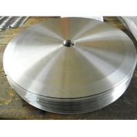 Quality Durable Cloth Rotary Cutting Blades Carbon Steel CSK5 SK High Hardness for sale