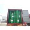 Factory Sodium(Potassium) butyl Xanthate Manufactures