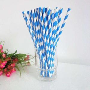 Hot Sale ECO-Friendly No Glue Paper Straw Making Machine Manufactures