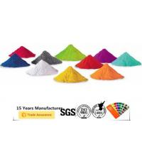 SGS Tested Antimicrobial Coating, Electrostatic Medical Device Coatings Manufactures