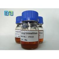 Polymerization Cross Linking Agents Trimellitic Acid Triallyl Ester CAS 2694-54-4 Manufactures