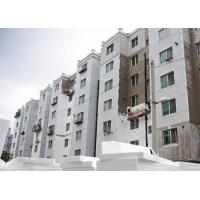 Crack Resistant Exterior Insulation Finishing System Waterproof Mortar Manufactures