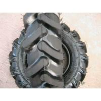 Cheap price 600 12 r1 ag tires and rims tractor tyres for sale