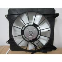 HO3113123 New Radiator OEM Fan For ACCORD SEDAN  08-12 Manufactures
