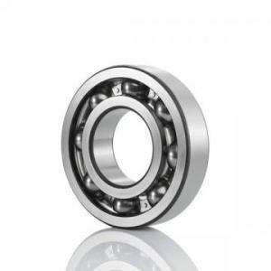 FAG 801215 Bearing Manufactures