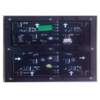 China HD Full Color Indoor LED Display Module Quick Installation Wide Application on sale