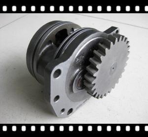 Cummins Engine M11 Lubricating Oil Pump 4003950 Manufactures