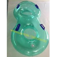 clear water slide tube for sale Manufactures