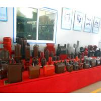 Moulds and clamping machine  APG Clamping Machineapg silicone clamping machine Manufactures