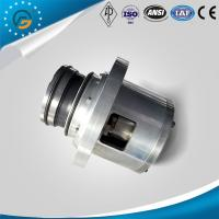 Single Face Agitator Mechanical Seal Ekato ESD Seal Replacement Wear Resistant Manufactures