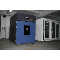 Stainless Steel Stable Vacuum Drying Oven Customized Industrial Heating Oven Manufactures