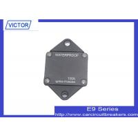 High Ampere Automotive Circuit Breaker Rugged Light Weight Construction Manufactures