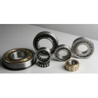 120 mm P5 P4 RS ZZ  Super precision roller Auto, tractor Cylindrical roller bearing Manufactures
