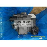 Quality Blade Control Valve Shantui Bulldozer Spare Parts 71KG Weight Standard Size OEM for sale
