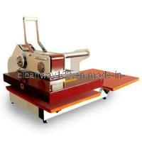 Pneumatic Heat Transfer Machine (CY380D) Manufactures